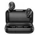 Xiaomi Haylou T15 Black