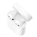Mi True Wireless Earphone 2