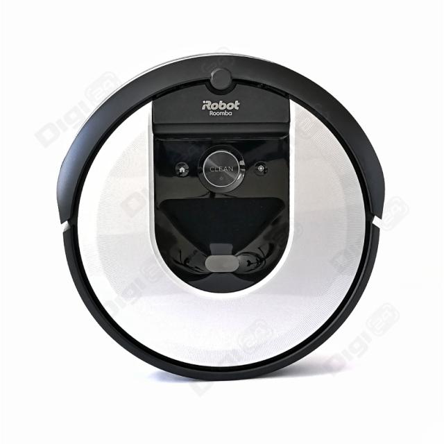 iRobot Roomba i7  Vrnjeno v 14 dneh
