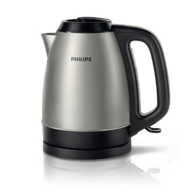 Philips HD 9305/21