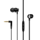 Sennheiser CX 300S, Black