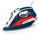 Bosch TDA5030110