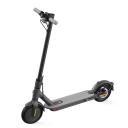 Xiaomi Mi Electric Scooter Essential Vrnjeno v 14 dneh