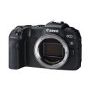 Canon EOS RP Vrnjeno v 14 dneh