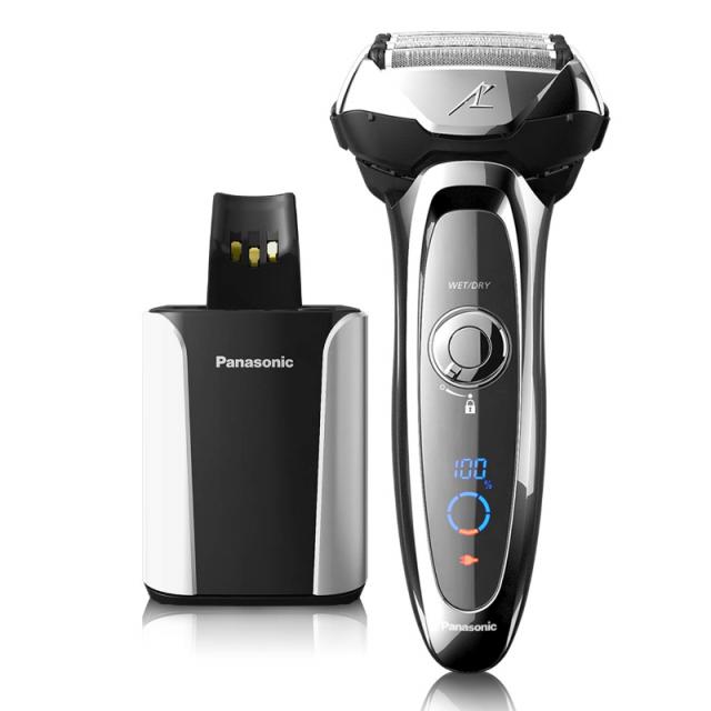 Panasonic ES LV95