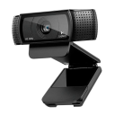 Logitech C920 Pro, webcam