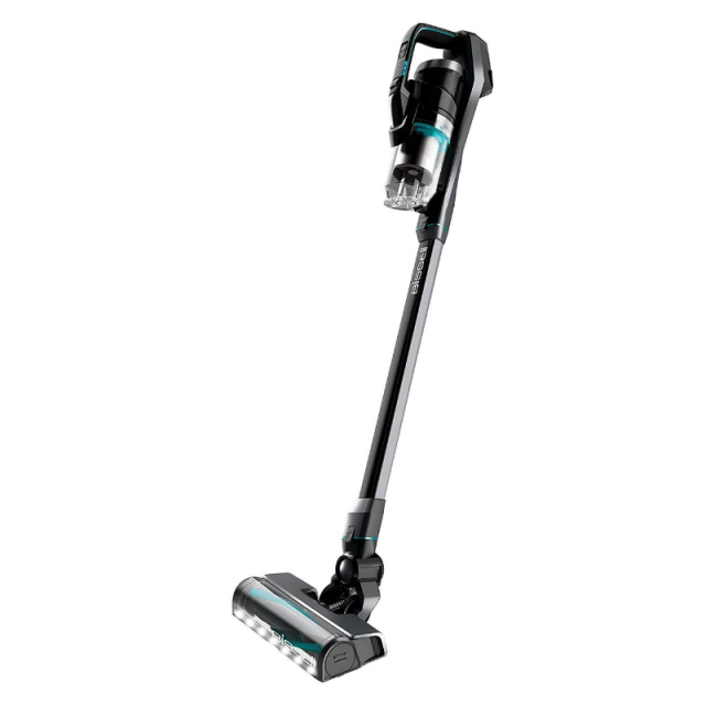 Bissell 2602N ICON 25V