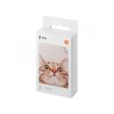 Xiaomi Mi Portable Photo paper