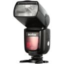 Godox TT685S Sony