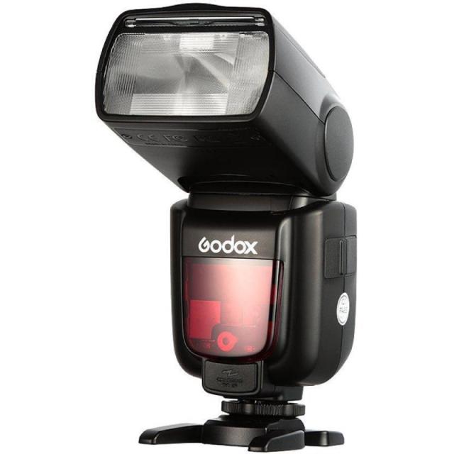 Godox TT685C Canon