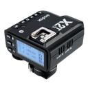 Godox X2T-F For Fujifilm