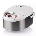 Philips HD3037/70 Multicooker