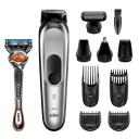 Braun Multi Grooming Kit MGK7220