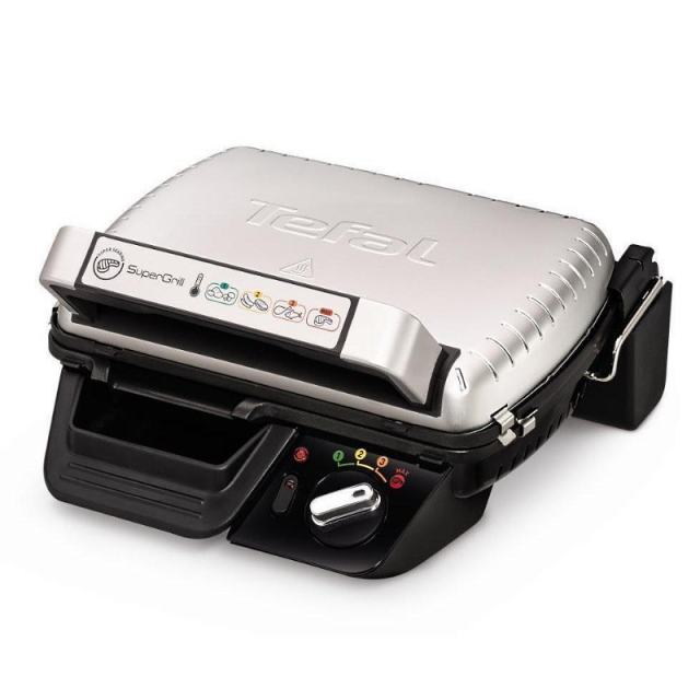 Tefal GC450B32 SuperGrill
