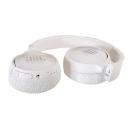 JBL Tune 600BTNC White