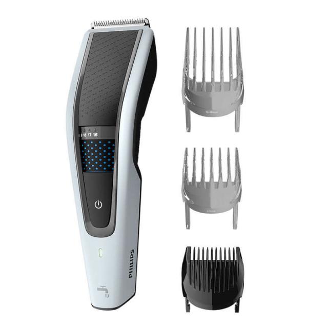 Philips Series 5000 HC5610/15