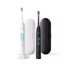 Philips Sonicare ProtectiveClean 5100 HX6857/35