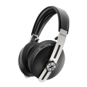 Sennheiser Momentum Wireless 3, Black