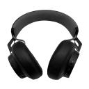 Jabra Move Wireless, Titanium Black 100-96300004-60