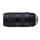 Tamron AF 100-400mm F/4.5-6.3 Di VC USD Canon