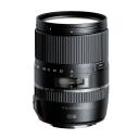 Tamron AF 16-300mm f/3.5-6.3 Di-II VC PZD MACRO Canon