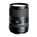 Tamron AF 16-300mm f/3.5-6.3 Di-II VC PZD MACRO Nikon