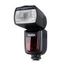 Godox V860II for Sony