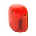 JBL Tune 225TWS, Ghost Orange