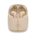 JBL Tune 225TWS, Gold