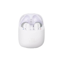 JBL Tune 225TWS, White