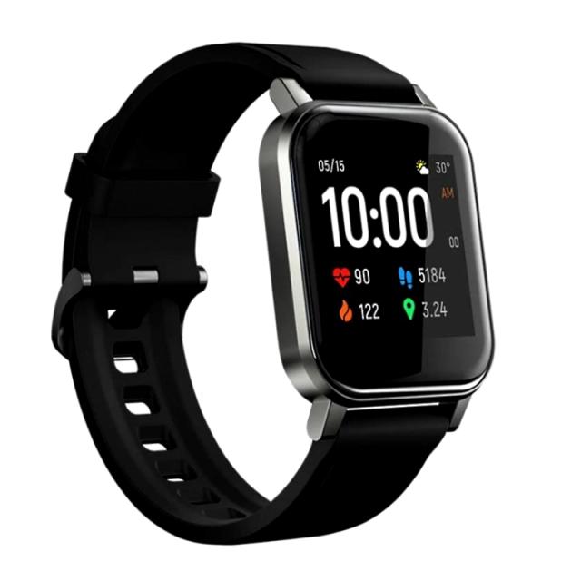 Xiaomi Haylou LS02, Black