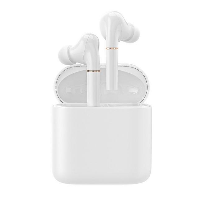 Xiaomi Haylou T19, White