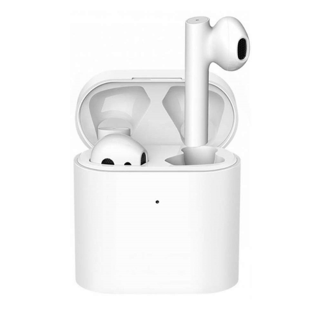 Xiaomi Mi True Wireless Earphone 2S