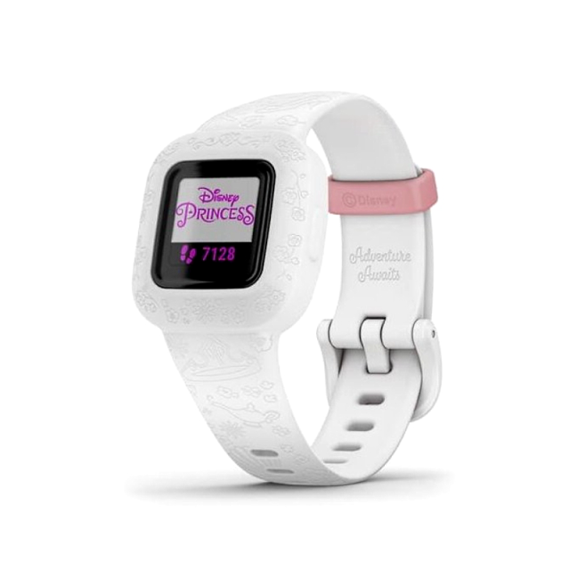 Garmin vivofit junior 3 Princess