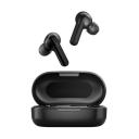 Xiaomi Haylou GT3 Black