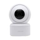 Xiaomi Imilab C20 Camera