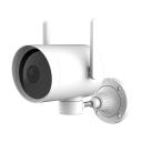 Xiaomi Imilab Home Camera EC3