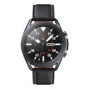 Samsung Galaxy Watch 3 45mm Mystic Black, SM-R840NZKA