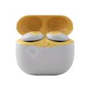 JBL Tune 120TWS, Yellow