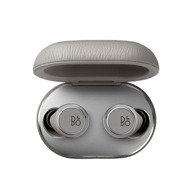 Bang & Olufsen Beoplay E8 3rd Grey Mist
