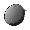 Xiaomi Mi Robot Vacuum Mop 2 Pro+  Black