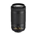 Nikon 70-300mm F/4.5-6.3G ED AF-P DX VR  Vrnjeno v 14 dneh