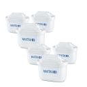 BRITA MAXTRA+ 6 filters