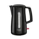 Bosch TWK3A013