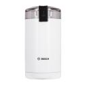 Bosch TSM6A011W