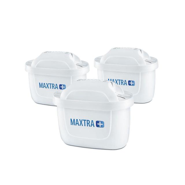BRITA MAXTRA+ 3 filters