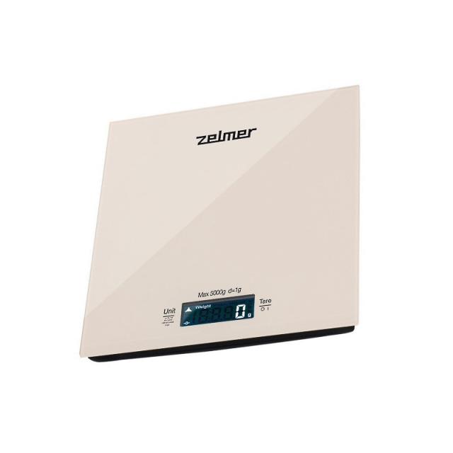 Zelmer ZKS 1100