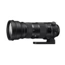 Sigma 150-600mm f/5.0-6.3 DG OS HSM Sports for Nikon