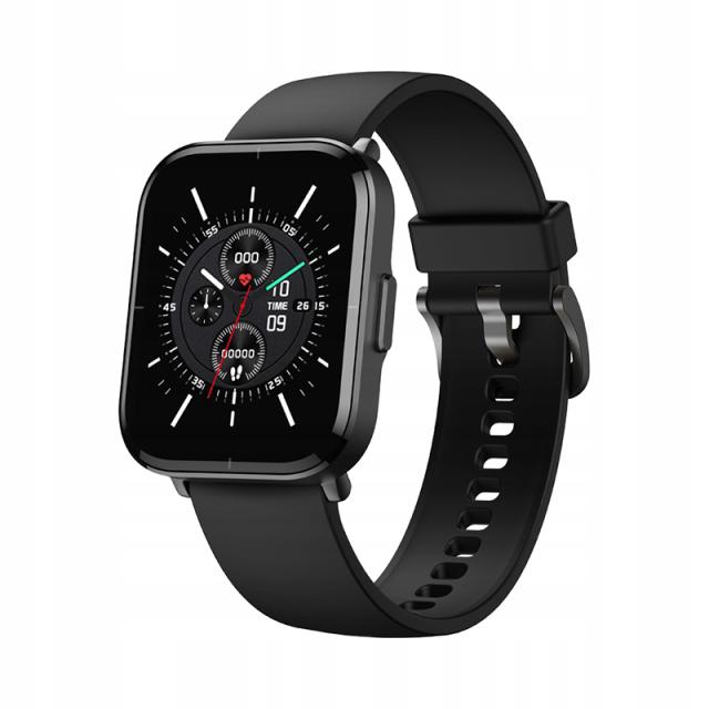 Xiaomi Mibro Color Smart Watch