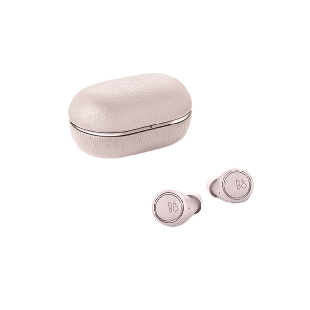 Bang & Olufsen Beoplay E8 3rd Pink